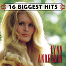 16 Biggest Hits/Lynn Anderson
