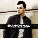 What Matters The Most/Shannon Noll