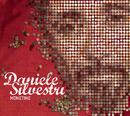 Monetine/Daniele Silvestri