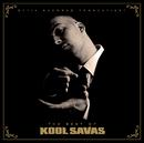 The Best Of/Kool Savas