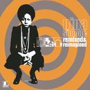 Remixed & Reimagined/Nina Simone
