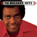 16 Biggest Hits/Charley Pride