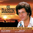 Country/Joe Dassin