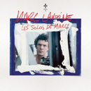 Best Of Solo/Marc Lavoine