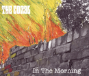In The Morning/The Coral