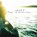 Forget And Not Slow Down/Relient K