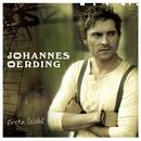 Erste Wahl/Johannes Oerding