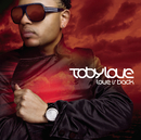 Love Is Back/Toby Love