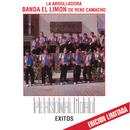Personalidad/La Arrolladora Banda el Limón de René Camacho