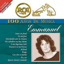 RCA 100 Años de Música/Emmanuel