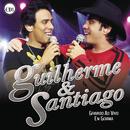 Guilherme & Santiago/Guilherme & Santiago