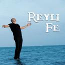 Fe/Reyli Barba