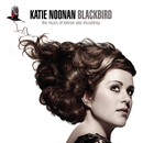 Blackbird: The Music Of Lennon And McCartney/Katie Noonan