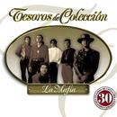 Tesoros de Colección/La Mafia