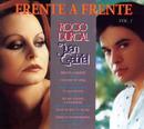 Frente a Frente, Vol. 1/Rocío Dúrcal a Dúo Con Juan Gabriel