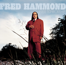 Free To Worship/Fred Hammond