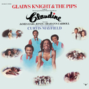 Claudine (Original Soundtrack)/Gladys Knight & The Pips