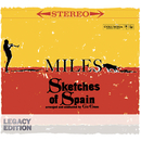 Sketches Of Spain 50th Anniversary (Legacy Edition)/Miles Davis