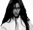 A 20 Ans (Digital Deluxe Edition)/Amel Bent