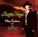 Más Exitos Con El Shaka/Sergio Vega