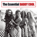 The Essential/Daddy Cool