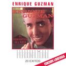 Personalidad/Enrique Guzmán