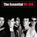 The Essential/Mi-Sex