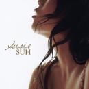 Susie Suh/Susie Suh