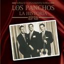 Eternamente...La Historia/Los Panchos