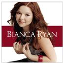 Bianca Ryan/Bianca Ryan