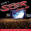 SEER live/Seer