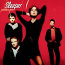 Greatest Hits/Sleeper