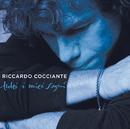 Tutti I Miei Sogni/Riccardo Cocciante