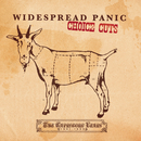 Choice Cuts: The Capricorn Years 1991-1999/Widespread Panic