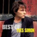 Triple Best Of/Yves Simon