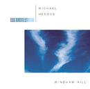Pure Michael Hedges/Michael Hedges