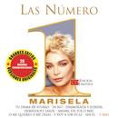 Las Numero 1 De Marisela/Marisela