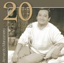 20 Exitos Originales/Armando Manzanero