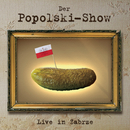 Der Popolski Show/Der Familie Popolski