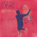 I Wish I Was James Bond/Scouting For Girls