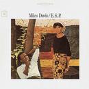 E.S.P./Miles Davis