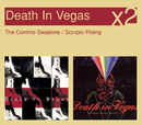 Scorpio Rising / The Contino Sessions/Death In Vegas