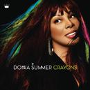 Crayons/Donna Summer