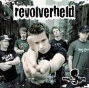 Revolverheld/Revolverheld