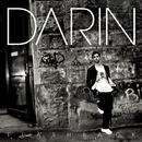 Flashback (Bonus Track Version)/Darin