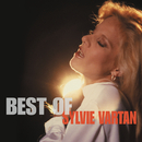 Triple Best Of/Sylvie Vartan