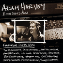 Both Sides Now/Adam Harvey