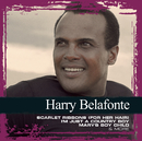 Collections/Harry Belafonte