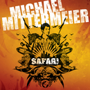 Safari/Michael Mittermeier