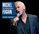 Les Indispensables/Michel Fugain